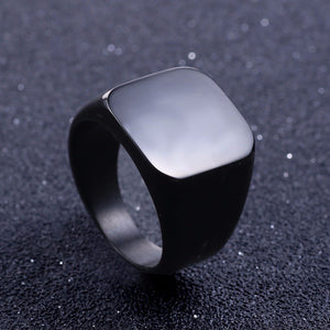 Hiphop Ring