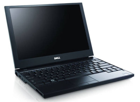 "Dell Latitude E6400, C2D 2.2GHz, 14.1"" Screen, 2Gb Ram,160Gb HDD, Windows 7 OS, Grade A"