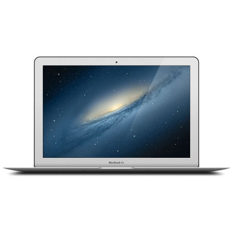 "Apple MacBook Air Core i5 1.70 GHz 13"" 128GB SSD 4GB (2011)"