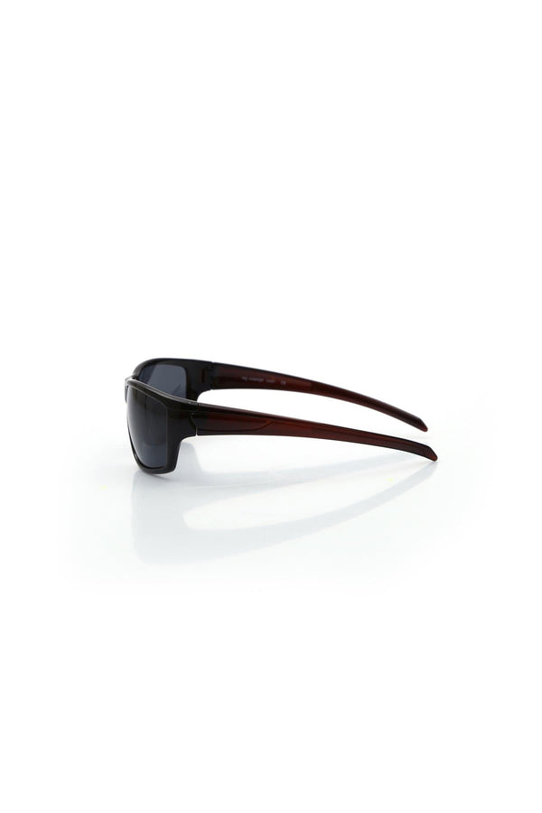 Men's Trendy Sunglasses - guzlaar