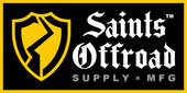 Saints Offroad