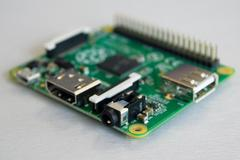 Uses for the Raspberry Pi Model A+