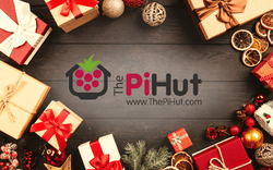 Raspberry Pi Christmas Buying Guide 2019