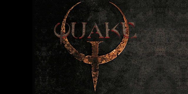 Raspberry Pi Running Quake 3!!!