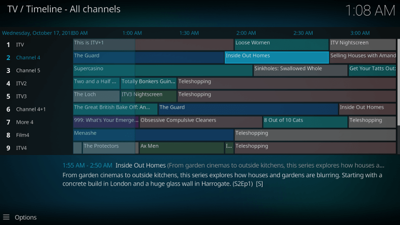 How To Stream Digital TV With The Raspberry Pi TV HAT | The