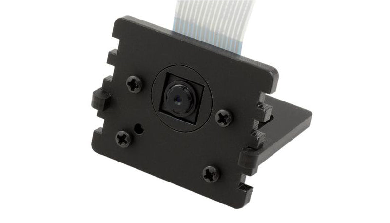 Raspberry Pi Camera Module Mount