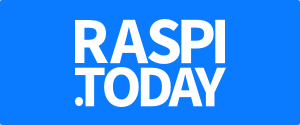 RasPi-Today-web-logo-final