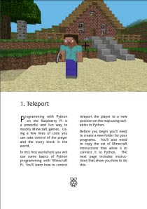 raspberry-pi-learn-minecraft