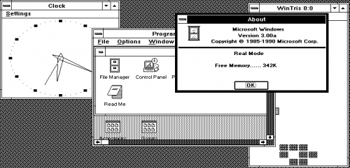 screenshot_win3