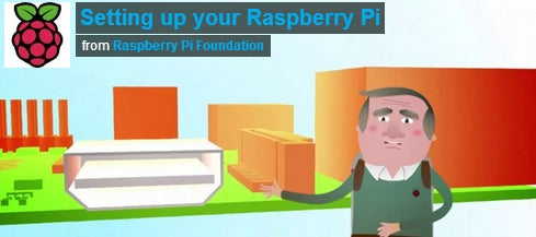 setting-up-the-raspberry-pi