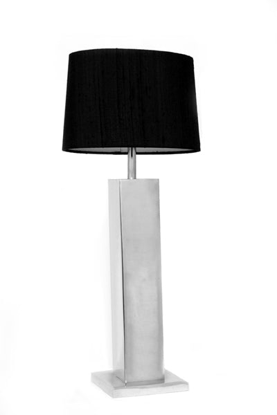 Squared lamp - DeCampos
