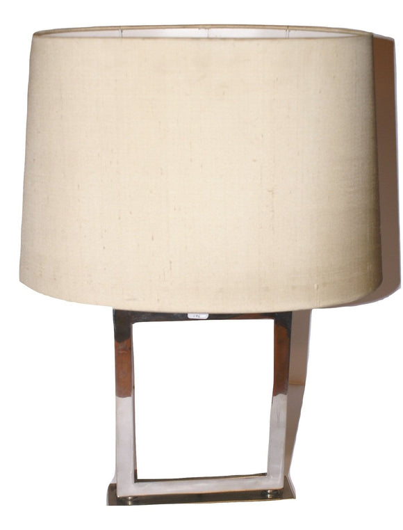 Rectangular lamp - DeCampos