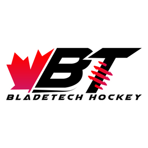 bladetech hockey