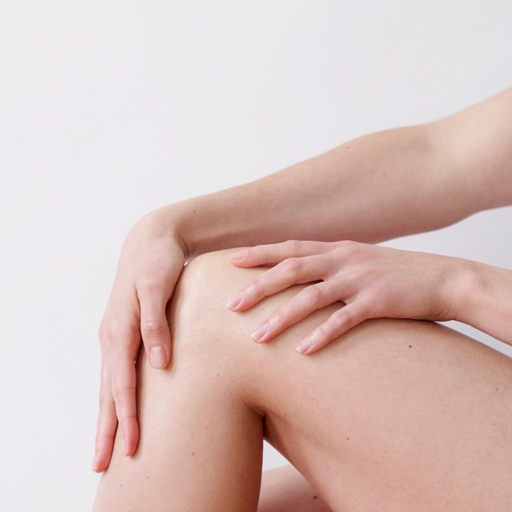Manual Lymphatic Drainage + Why it is Important | C&Co.® Handcrafted Skincare