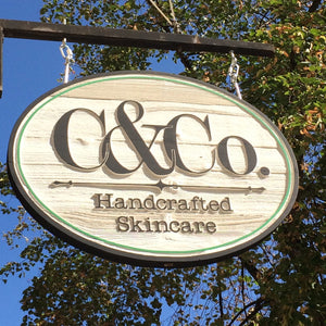 Downtown Asheville Here We Come! - C & Co.®