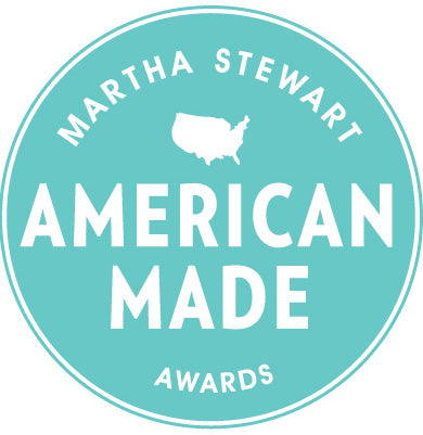 Martha Stewart- Made in America - C & Co.®