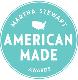 Martha Stewart- Made in America | C&Co.® Handcrafted Skincare