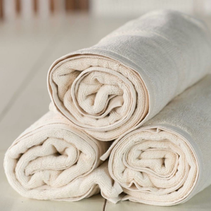 C&Co.® Organic Cotton Towels | C&Co.® Handcrafted Skincare