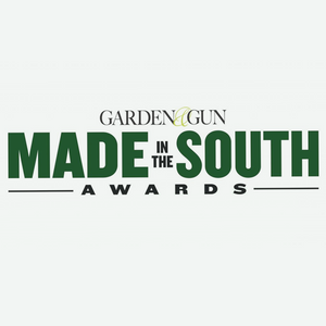 Made in the South Award | C&Co.® Handcrafted Skincare