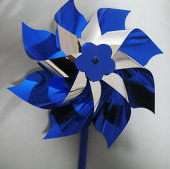 Pinwheels - Case of 120