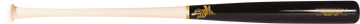 Custom Stinger Pro Model BW24 Wood Bat