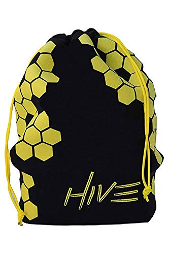 Hive Glove Protection Bag