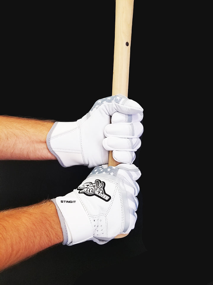 Stinger - ICE USA Batting Gloves