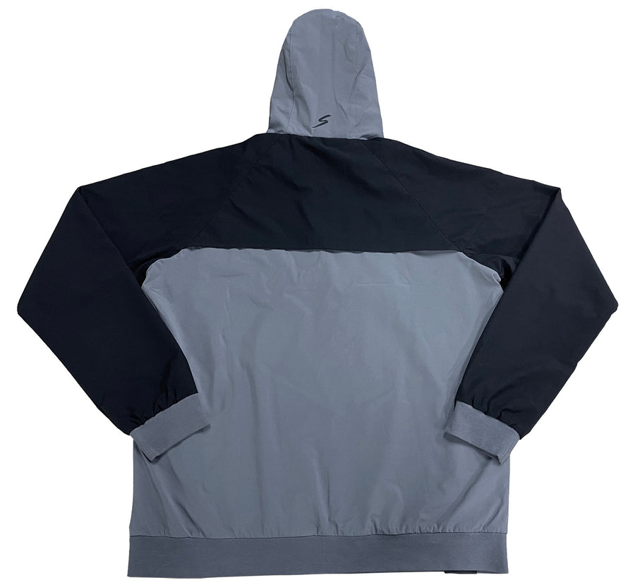 Roundtripper Windbreaker Jacket