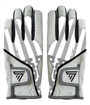 Stingman Swing Pro Golf Glove