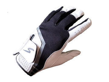 Stinger Fairway Golf Glove