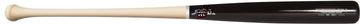 Custom Stinger Pro Model i13 Wood Bat