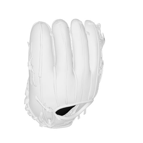 Stinger Glove