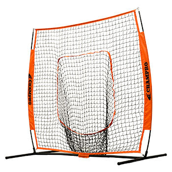 MVP Pop Up Sock Net