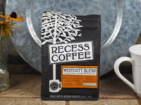 Westcott Blend - Medium Roast