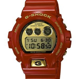 G-Shock: 30th Anniversary DW6930A-4