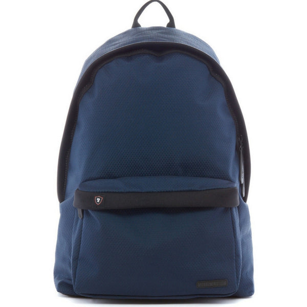 Lexdray: Rome Pack (navy)