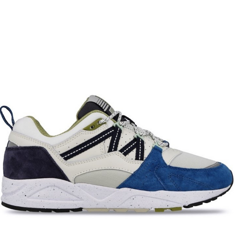 Karhu: Fusion 2.0 (silver birch night sky)