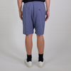 Canvas . Malibu: Shorts . Slight Drop (blue)