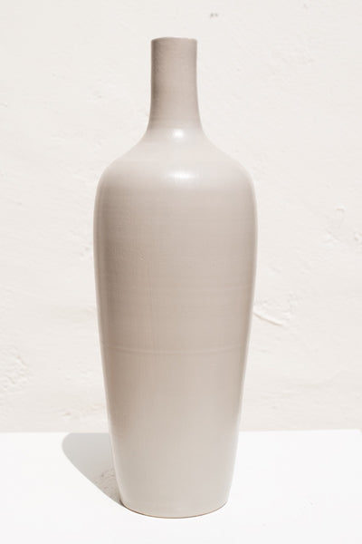 Medium Bottle Vase