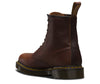 Dr. Martens: 1460 Abandon (brown)