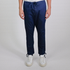 Canvas . Malibu: Lounge Pants (blue)