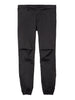 Nili Lotan: French military pant (jet black)