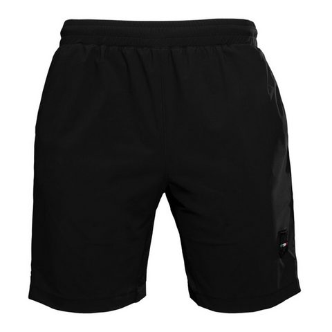 Uomo Sport: Roma Short (black)