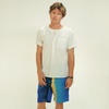 Engineered Garments: Sunset Short (multi)
