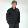 Officine Generale: Ben Jacket (black)