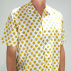 Beautiful Ful: BF Standard Sport shirt (yellow smiley face)