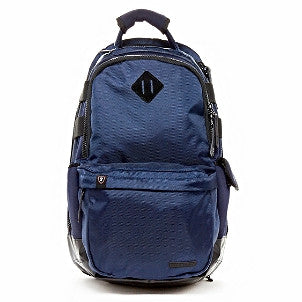 Lexdray: Vienna Pack (navy)