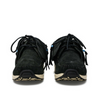 Visvim WMV (woman): FBT Veg Suede (black)