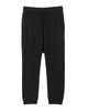 Nili Lotan: Paris Sweatpant (black)