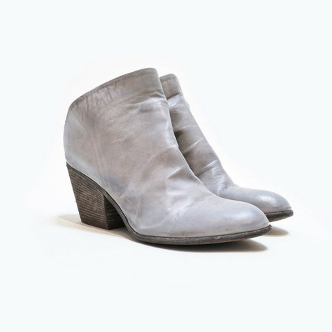"Officine Creative (woman): ""Skipper"" Slip on (gesso)"